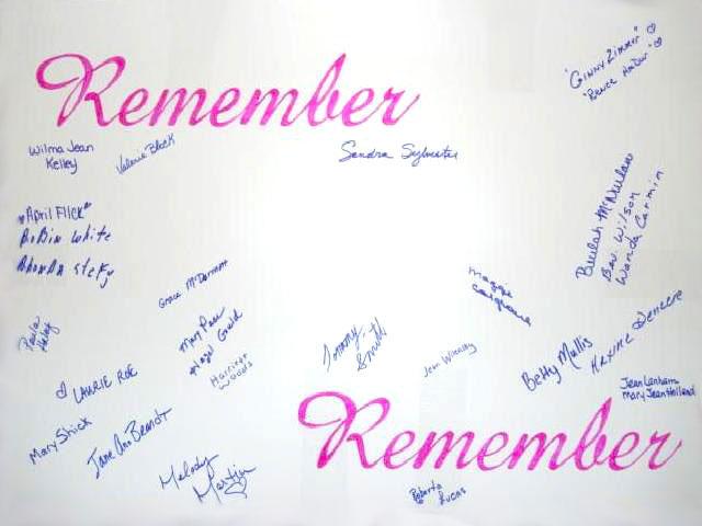 2009 memorium 1